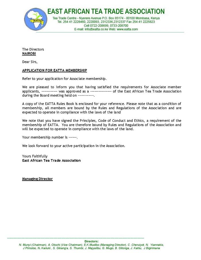 Approved Member Letter.Jpg
