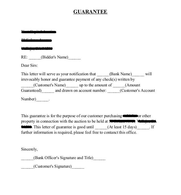 Register as a broker list altavistaventures Gallery