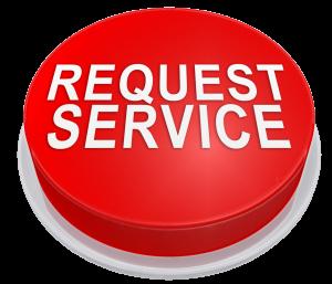 The Request Button Paradox Request Button, Xueli, Hentai