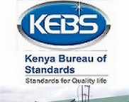 Kenya Bureau of Standards (KEBS) (Handling Shed)