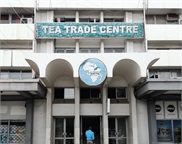 East African Tea Trade Association (EATTA)